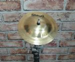 "STAGG 6"" BELL  DH-B6MB"